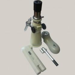 میکروسکوپ های کوچک