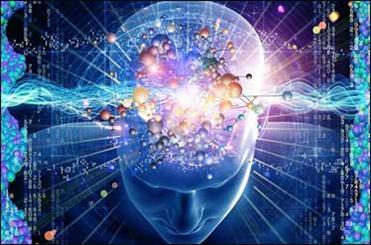 IMG12264487 زندگی در جسم هولوگرام