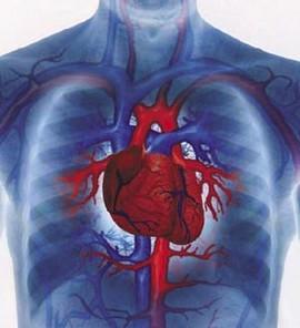 هولوگرام در پزشکی