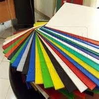 کاغذ پلاست