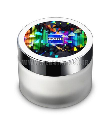 holosens-hologram
