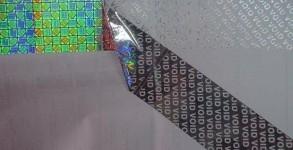 laser_hologram_stickers