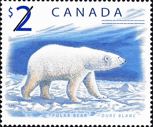تمبرهای امنیتی – Stamp