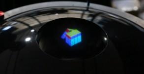 color-hologram