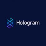 توصیف هولوگرام