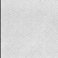 کاغذهای اروپایی ضدکپی