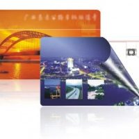 PVC_card-250x200