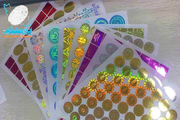 کاربردهای لمینت شفاف