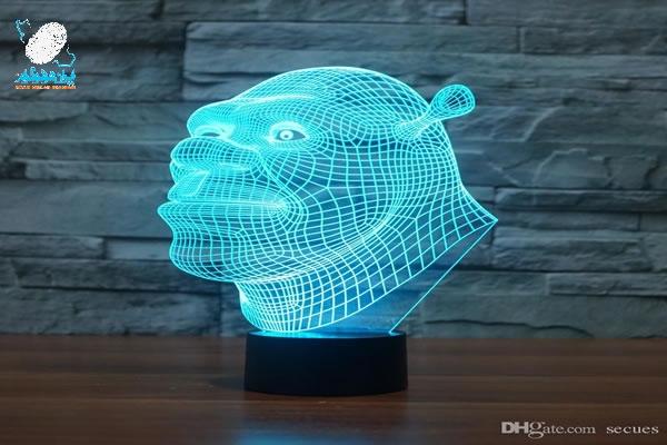 فناوری انیمیشن سه بعدی